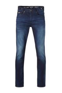 PME Legend regular fit jeans Skyhawk dark denim, Dark denim