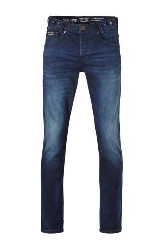 Skyhawk slim fit jeans