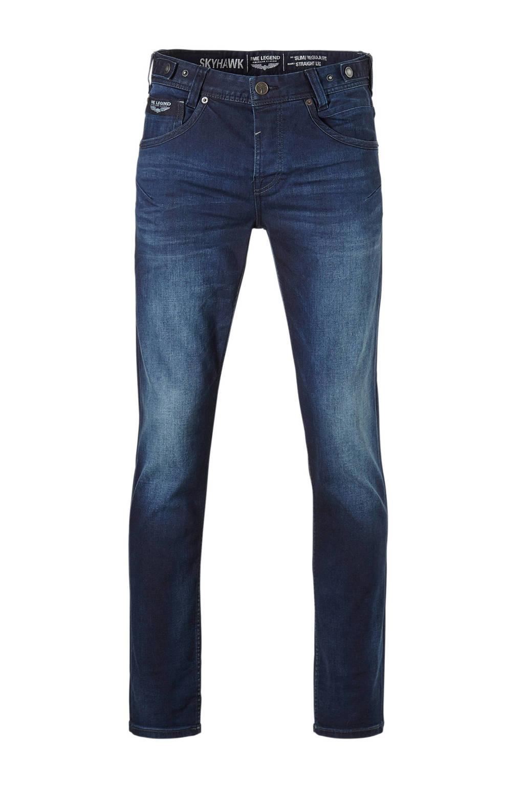 PME Legend slim fit jeans Skyhawk, GSB