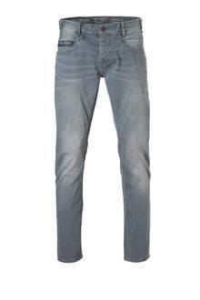 Commander regular fit jeans