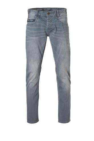 regular fit jeans Commander 2