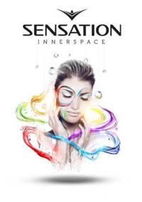 Sensation - Innerspace (DVD)