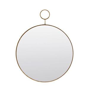 spiegel The Loop   (∅32 cm)