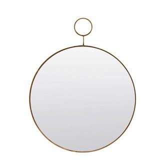 spiegel The Loop (ø32 cm)