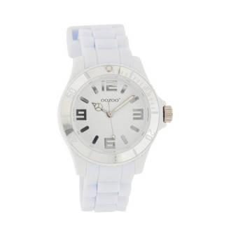 junior horloge - JR215