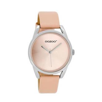 Timepieces horloge - JR291