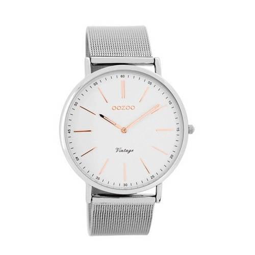 OOZOO vintage C7387 horloge - C7387