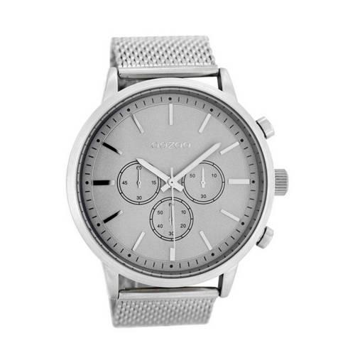 Timepieces C8261 horloge