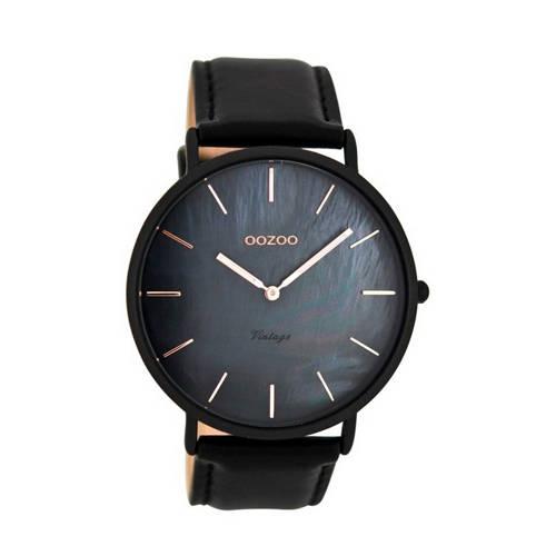 Vintage C8134 horloge