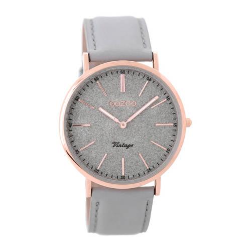 Vintage C8192 horloge
