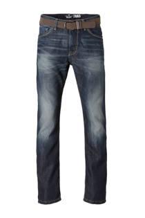 Tom Tailor Trad regular fit jeans (heren)
