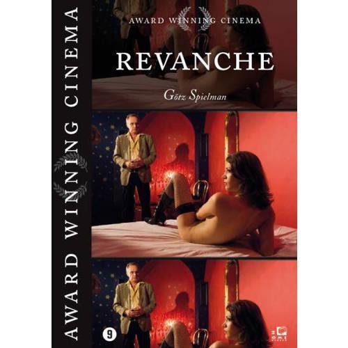 Revanche (DVD) kopen