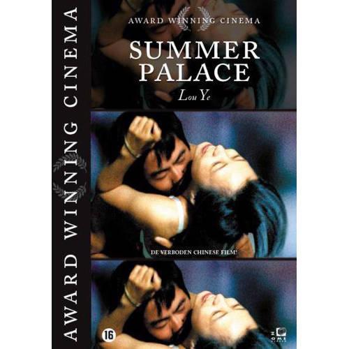 Summer palace (DVD) kopen