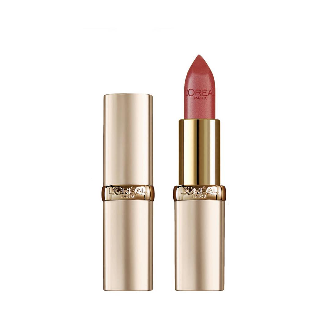 L'Oréal Paris Color Riche - 236 Organza nu - lippenstift