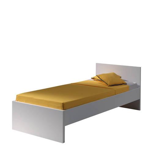 Bed Milano