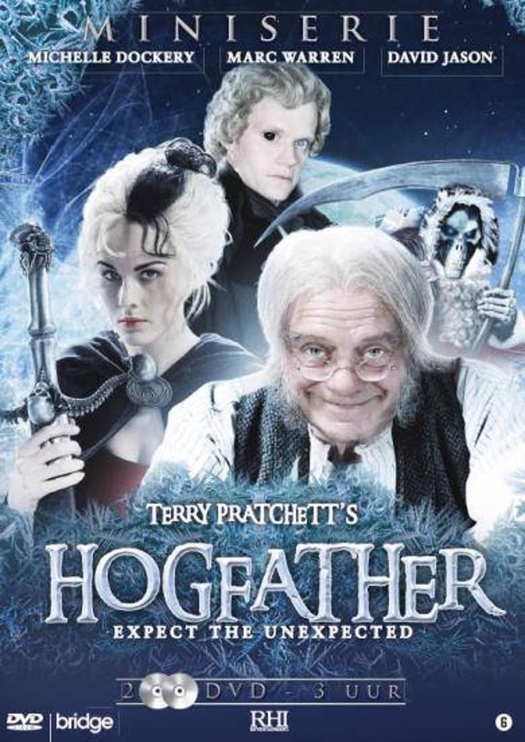 Hogfather (DVD)