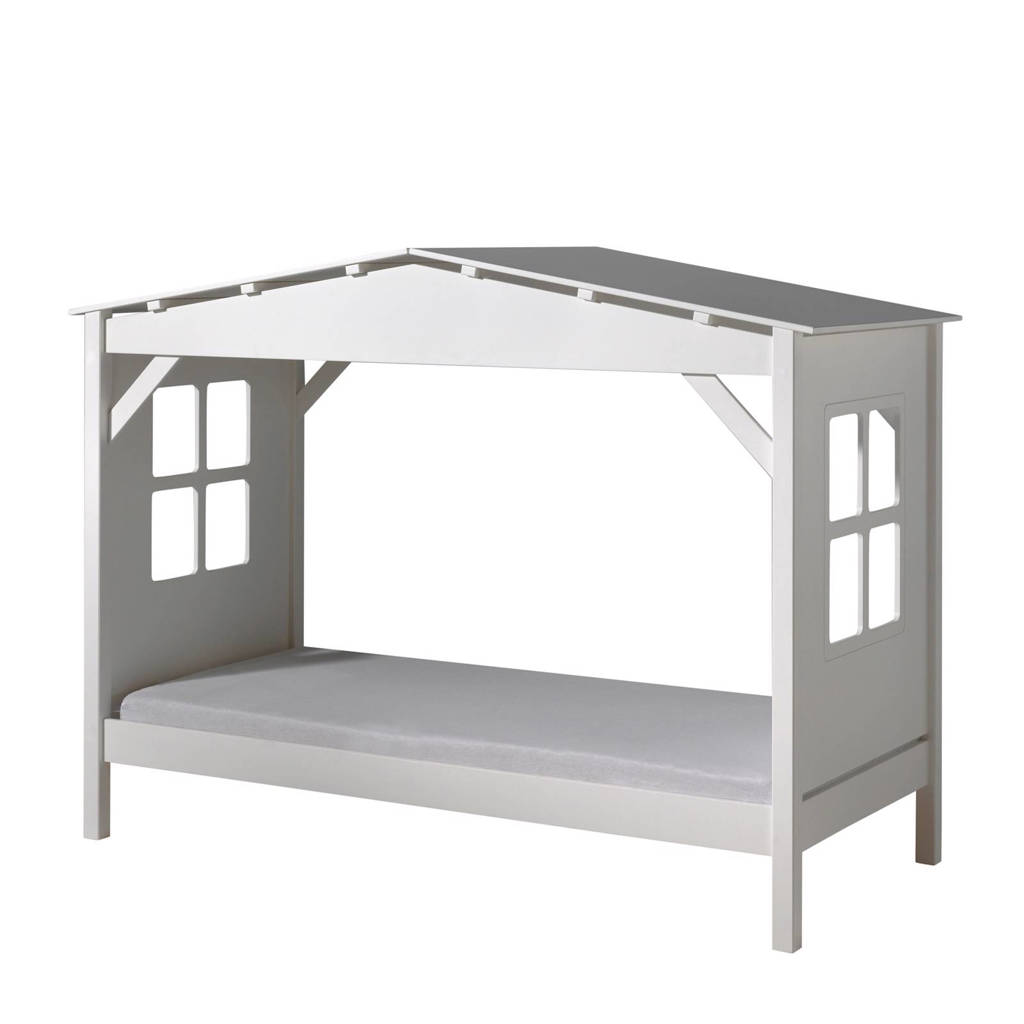 Vipack bedhuis Pino (90x200 cm), Wit