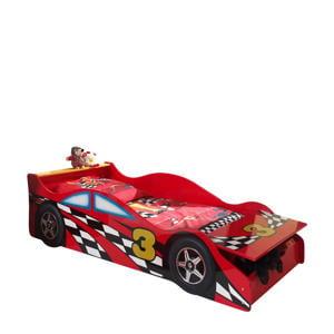 peuterbed Race (70x140 cm)