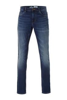 Josh regular slim fit jeans