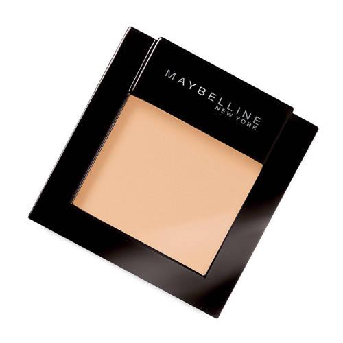 Maybelline New York Color Sensational Mono oogschaduw 2 Nudist