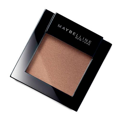 Maybelline New York Color Sensational Mono oogschaduw 20 Bronze Addict