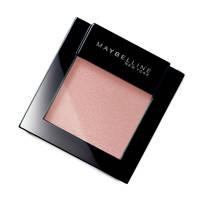 Maybelline New York Color Sensational Mono oogschaduw 40 Nude Glow