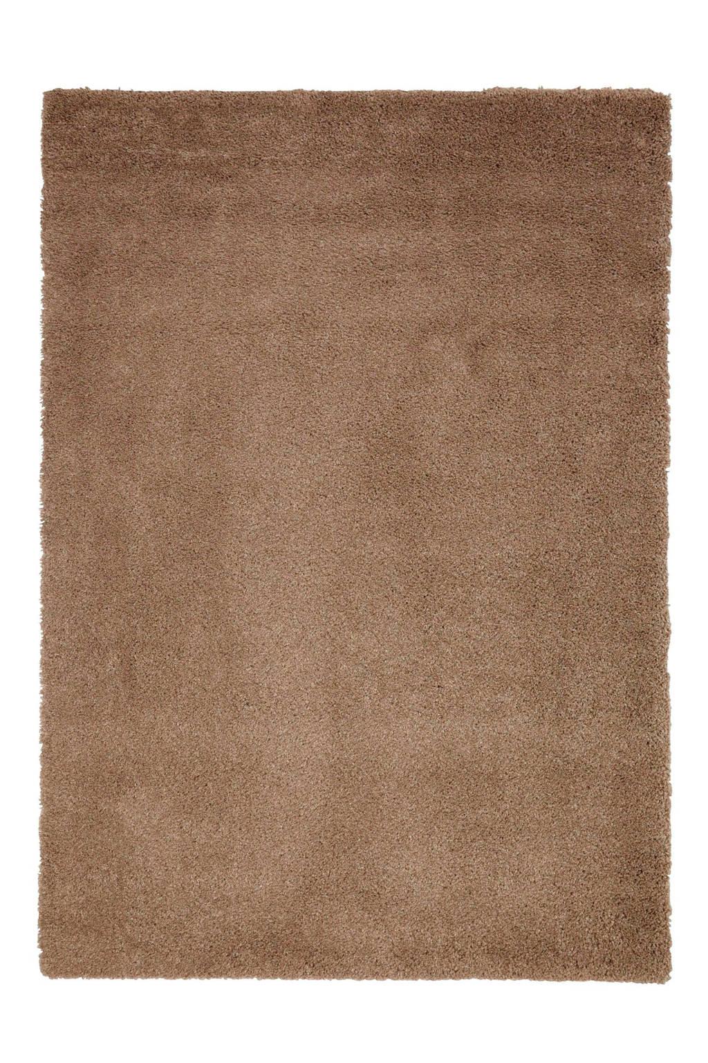 whkmp's own Vloerkleed  (290x200 cm), Taupe