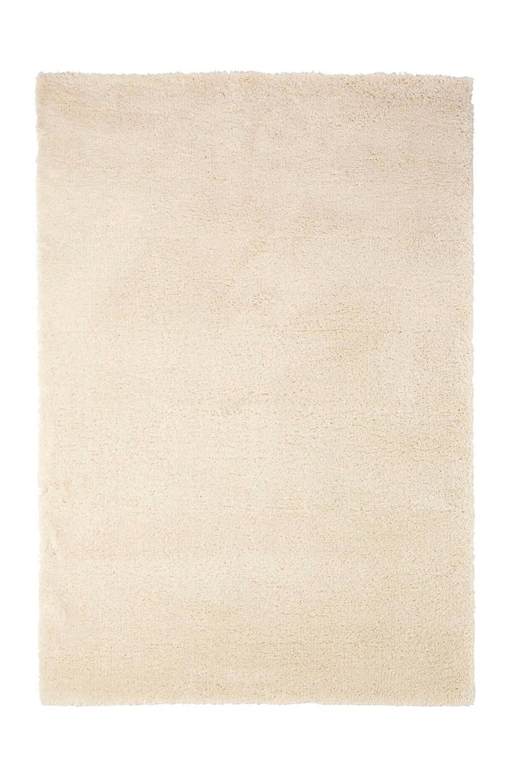whkmp's own Vloerkleed  (190x135 cm), Wit