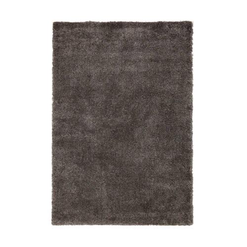 whkmp's own vloerkleed (190x135 cm)