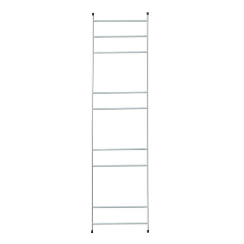 ladder (decoratie)