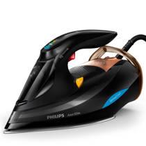 Philips GC5033/80 Azur Elite stoomstrijkijzer
