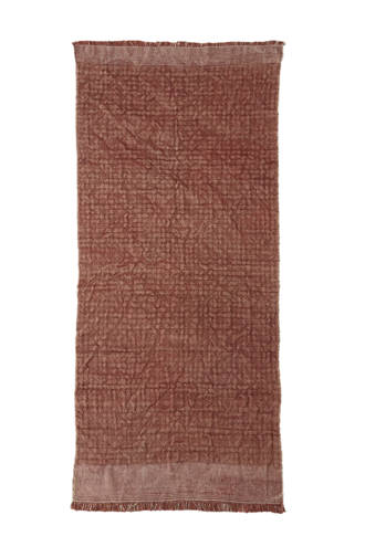 vloerkleed Shander  (200x90 cm)
