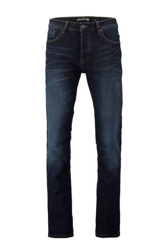 Ybyoe regular fit jeans