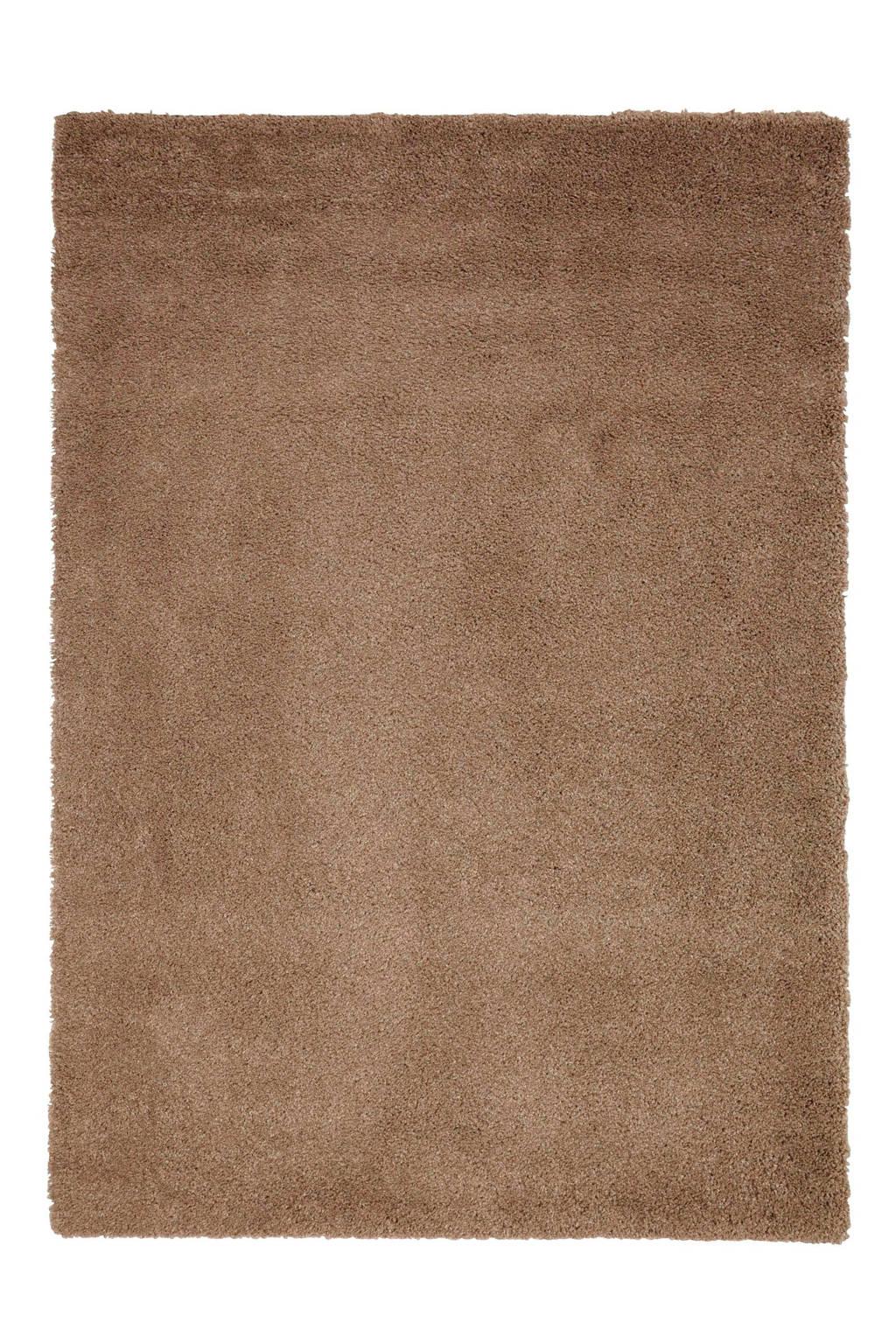 whkmp's own Vloerkleed  (230x160 cm), Taupe