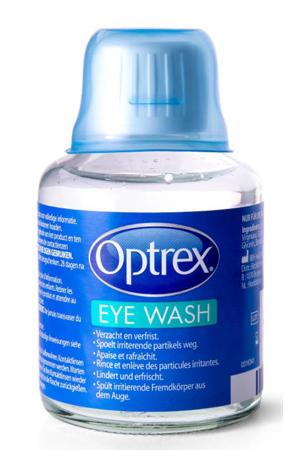 Multi Action Eye Wash - Oogbad - 100 ml