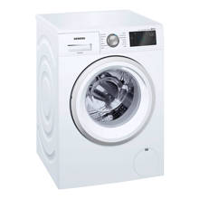 WM14T6H6NL wasmachine