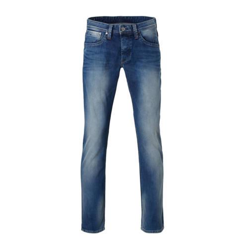 Cash regular fit jeans