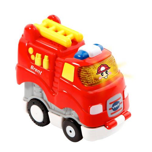 VTech Toet Toet Auto's Brent brandweer kopen