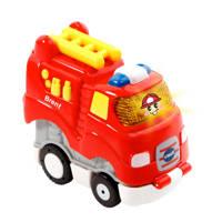 VTech  Toet Toet Auto's Brent brandweer