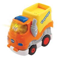 VTech  Toet Toet Auto's Kai kiepwagen