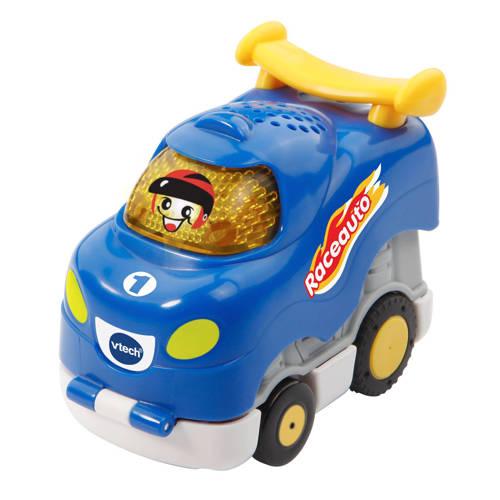 VTech Toet Toet Auto's Ralph raceauto kopen