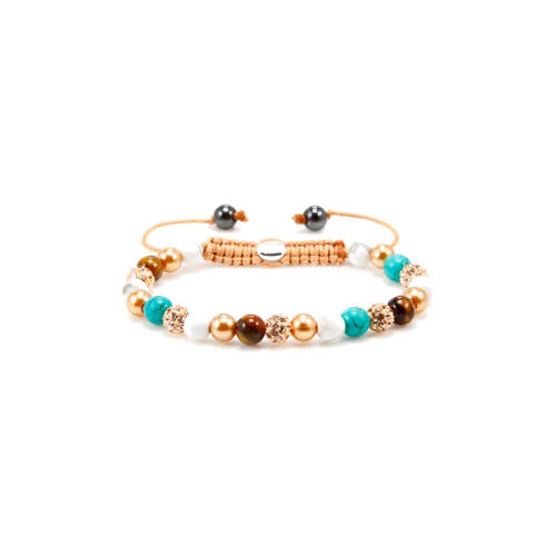 Karma armband - 81062 kopen