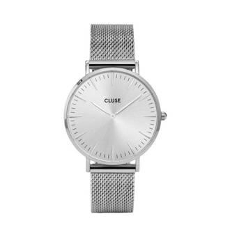 La Boheme horloge - CL18114