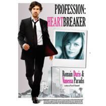 Profession Heartbreaker (DVD)