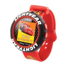 Cars 3 Bliksem McQueen cam-watch