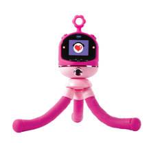 Kidizoom Flix camera