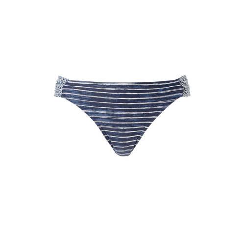 ESPRIT Women Beach bikinibroekje