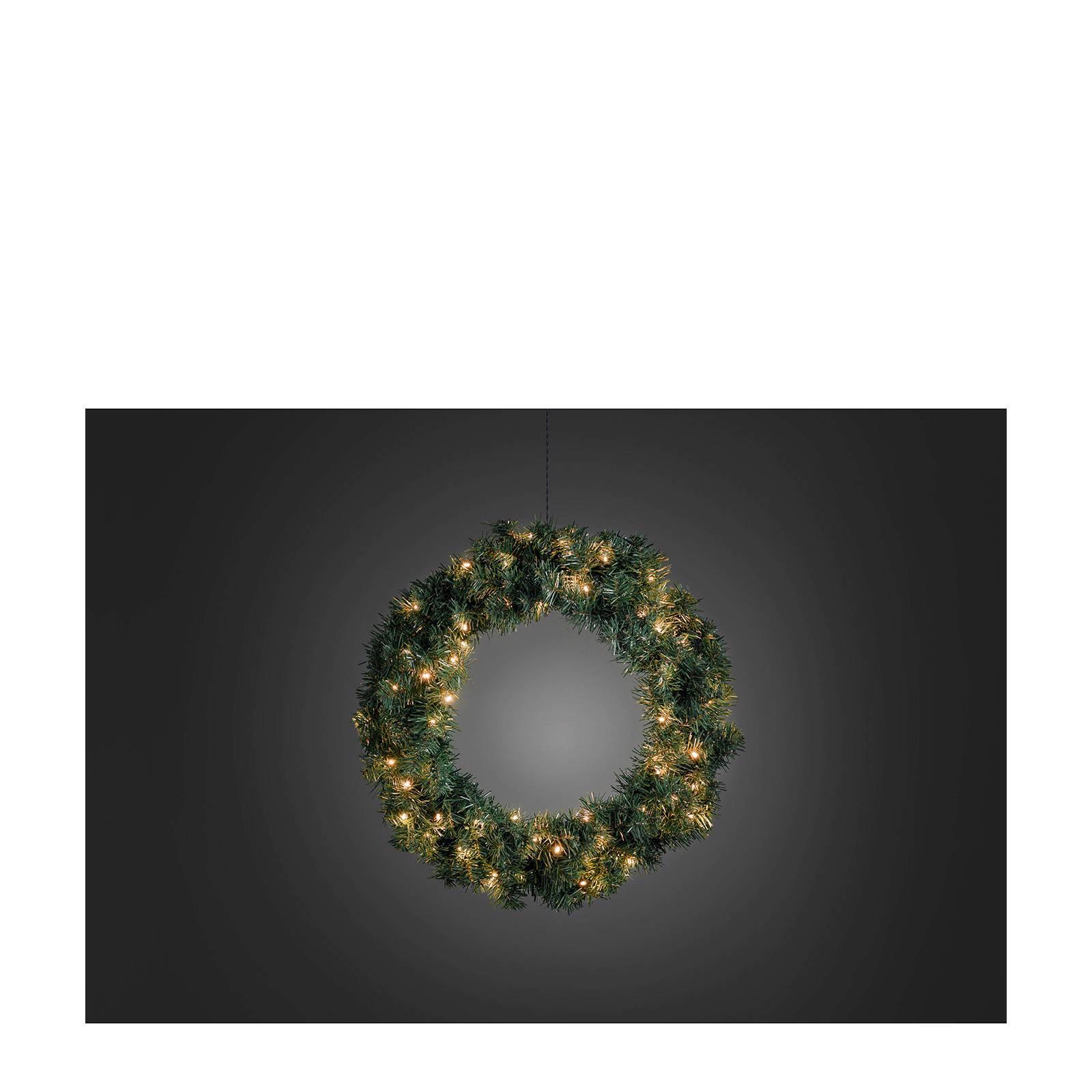 https://images.wehkamp.nl/i/wehkamp/282823_eb_02/konstsmide-kerstkrans-o60-cm-groen-7318302755805.jpg