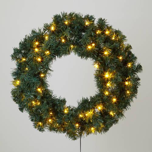 kerstkrans (ø60 cm)
