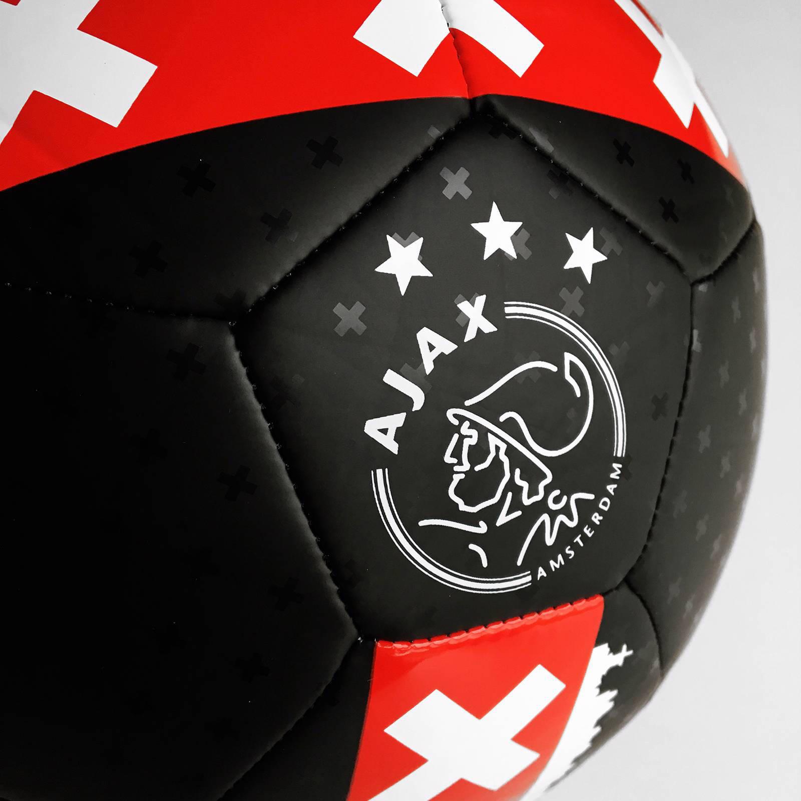 fabulous voetbal gordijnen with voetbal gordijnen